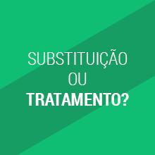 circle_tratamento
